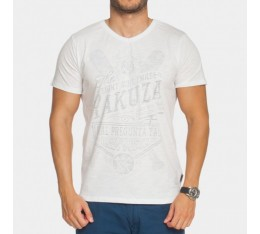 Тениска - Yakuza - TSB 8012
