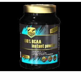 Z Konzept - 100% BCAA Instant Powder / 400 gr.