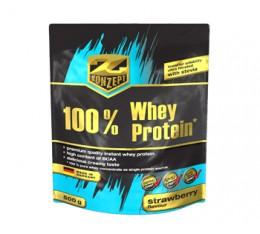 Z Konzept - 100% Whey Protein / 2000 gr.