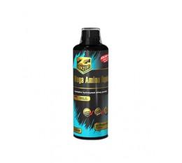 Z-Konzept - Mega Amino Liquid / 1000ml. Хранителни добавки, Аминокиселини, Комплексни аминокиселини