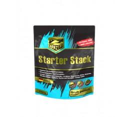 Z Konzept - Starter Stack