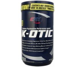 All American EFX - K-Otic / 457 gr.