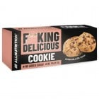 Allnutrition F**King Delicious Cookie - Chocolate Chip / 128g