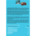 Allnutrition F**King Delicious Cookie - Double Chocolate / 128g