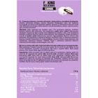 Allnutrition F**King Delicious Cookie - White Chocolate Cream / 128g