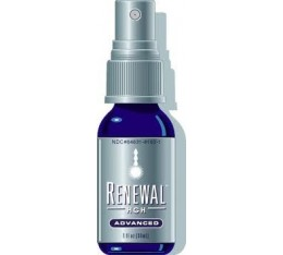 Always Young - Renewal HGH Advanced / 180 sprays