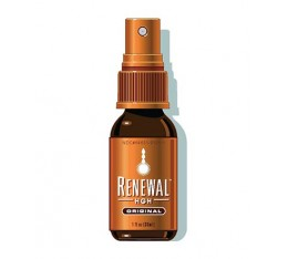 Always Young - Renewal HGH Original / 180 sprays Хранителни добавки, Хардкор продукти