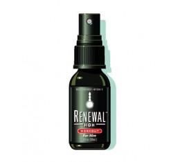 Always Young - Renewal HGH Workout за мъже / 180 sprays Хранителни добавки, Хардкор продукти