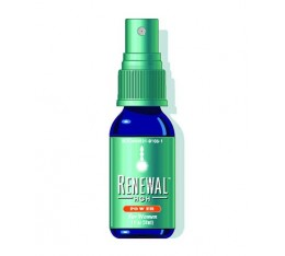 Always Young - Renewal HGH Power за жени / 180 sprays Хранителни добавки, Хардкор продукти