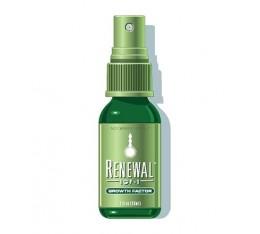 Always Young - Renewal IGF-1 / 180 sprays Хранителни добавки, Хардкор продукти
