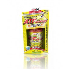 Amix - ATP Energy – PEAK ATP / 90caps.