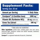 Amix - CarniLine ® ProActive / 480ml.