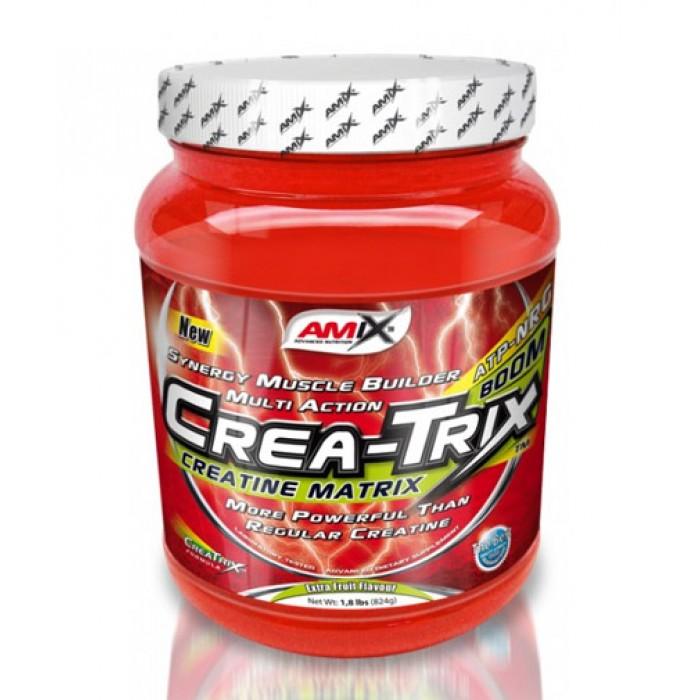 Amix - Crea-Trix /  824 гр.