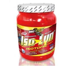 Amix - Iso-Lyn ™ Isotonic / 800gr. Хранителни добавки, Сила и възстановяване