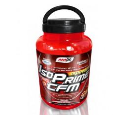 Amix - IsoPrime CFM ® / 1000gr. Хранителни добавки, Протеини, Суроватъчен протеин