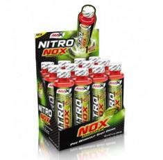 Amix - NitroNox ® Shooter / 12amp. x 140ml. Хранителни добавки, Енергийни продукти
