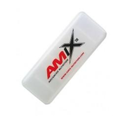 Amix - Кутия за витамини Шейкъри
