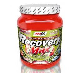 Amix - Recovery Max™ / 575 gr. Аминокиселини, Комплексни аминокиселини