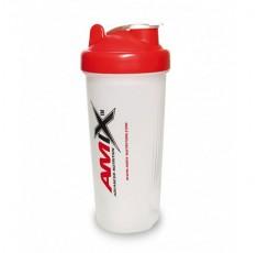 Amix - Шейкър / 700ml. Шейкъри