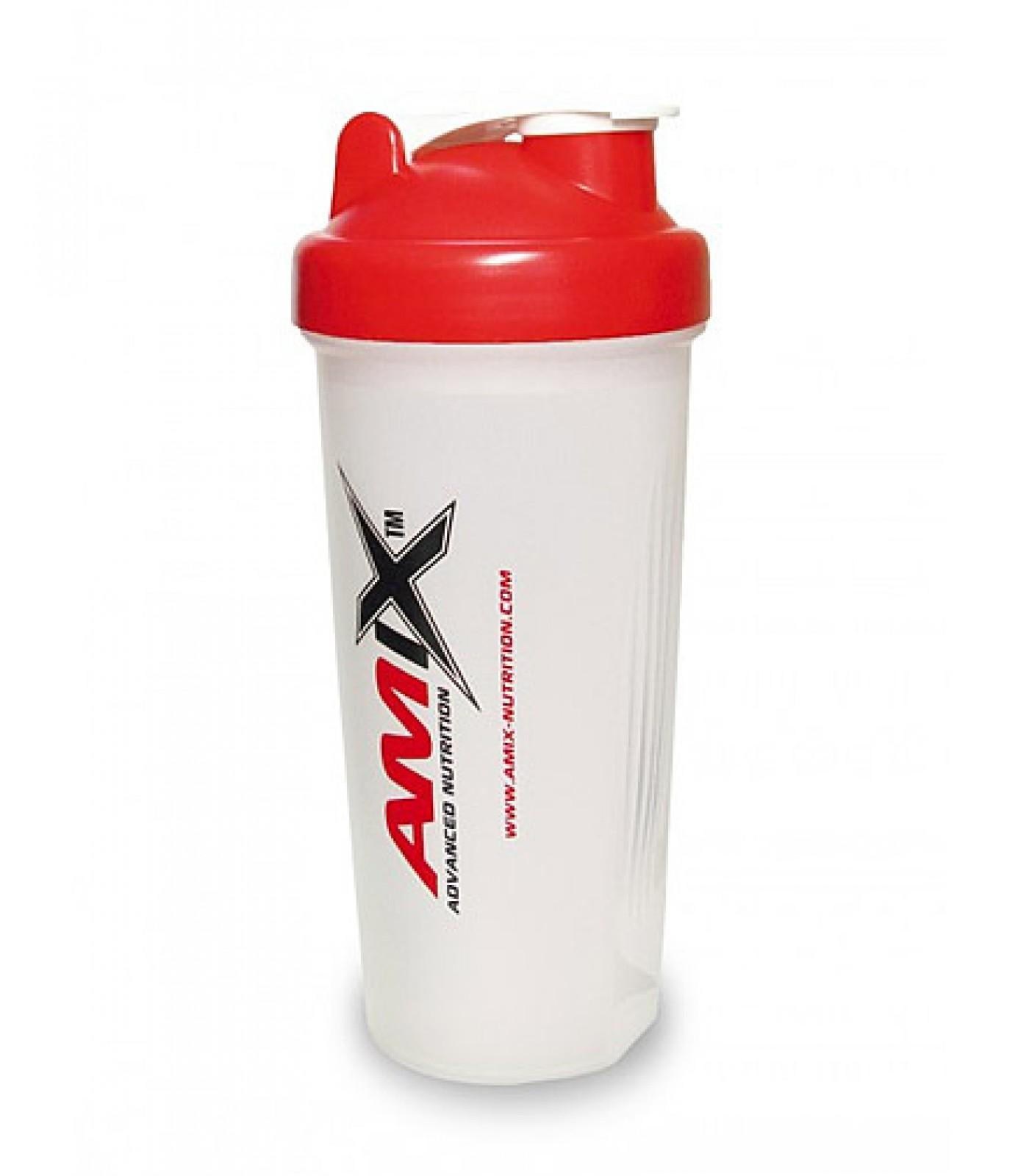 Amix - Шейкър / 700ml.
