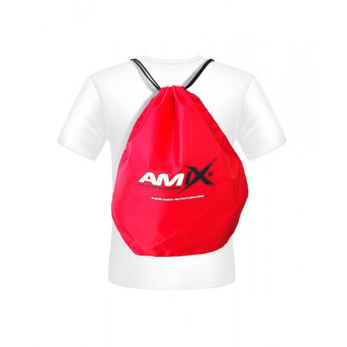 Amix - Спортна Чанта