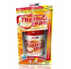 Amix - Thermo Lean ™ / 90 caps.