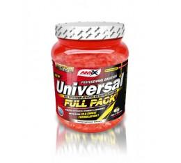 Amix - Opti Pack Complete / 30packs Хранителни добавки, Витамини, минерали и др., Мултивитамини, Хранителни добавки на промоция