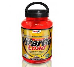 Amix - Vitargo ® Load / 1000gr. Хранителни добавки, Гейнъри за покачване на тегло, Въглехидрати