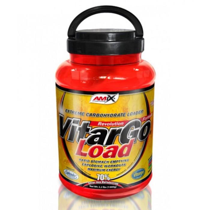 Amix - Vitargo ® Load / 1000gr.