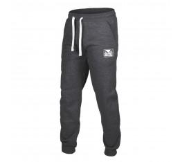 Анцунг / Тренировъчен панталон - BAD BOY CORE JOGGERS / DARK GREY