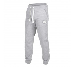 Анцунг / Тренировъчен Панталон - Bad Boy Core Joggers / Grey