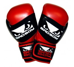 Bad Boy - Боксови ръкавици - 3G