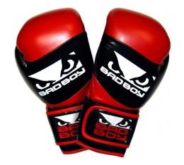 Bad Boy - Боксови ръкавици - 3G Бойни спортове и MMA, Боксови ръкавици