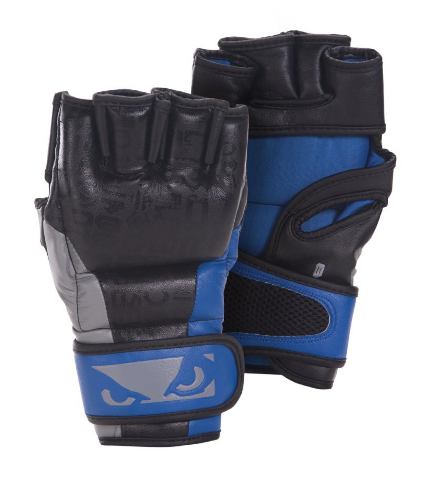 Bad Boy - ММА ръкавици