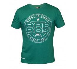 Bad Boy - Тениска - Button Спортни облекла и Дрехи, Тениски, Хранителни добавки на промоция