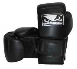 Bad Boy - Уредни ръкавици - Pro Series 2.0 Bag Gloves