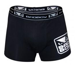 Боксери - BAD BOY CONTENDER BOXER SHORTS Клинове