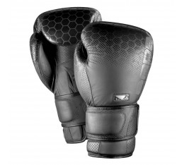 Боксови Ръкавици - BAD BOY LEGACY 2.0 BOXING GLOVES / BLACK​