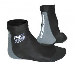 Чорапи за Граплинг - BAD BOY GRAPPLING SOCKS Други