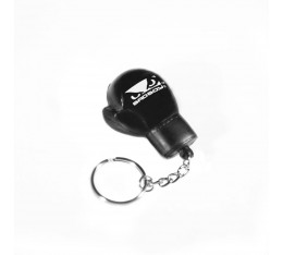 Ключодържател - BAD BOY BOXING GLOVES KEYCHAIN​