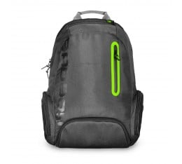 Раница - BAD BOY URBAN ASSAULT BACKPACK ​
