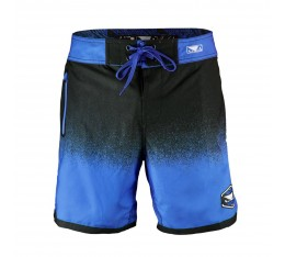 Шорти - Bad Boy Hi-Tide Hybrid Shorts / Blue​