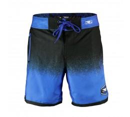 Шорти - Bad Boy Hi-Tide Hybrid Shorts / Blue Къси гащета