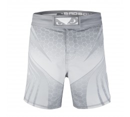 Шорти - BAD BOY LEGACY EVOLVE MMA SHORTS / GREY​