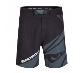 Шорти - BAD BOY VELOCITY MMA SHORTS / BLACK​