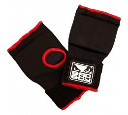 Вътрешни Ръкавици - BAD BOY Easy Wrap
