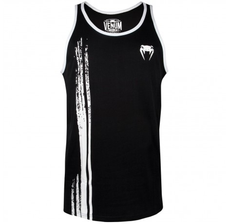 Потник - Venum Bangkok Spirit Tank Top - Black