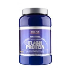 Bio Fit - Flash Protein / 2268 gr