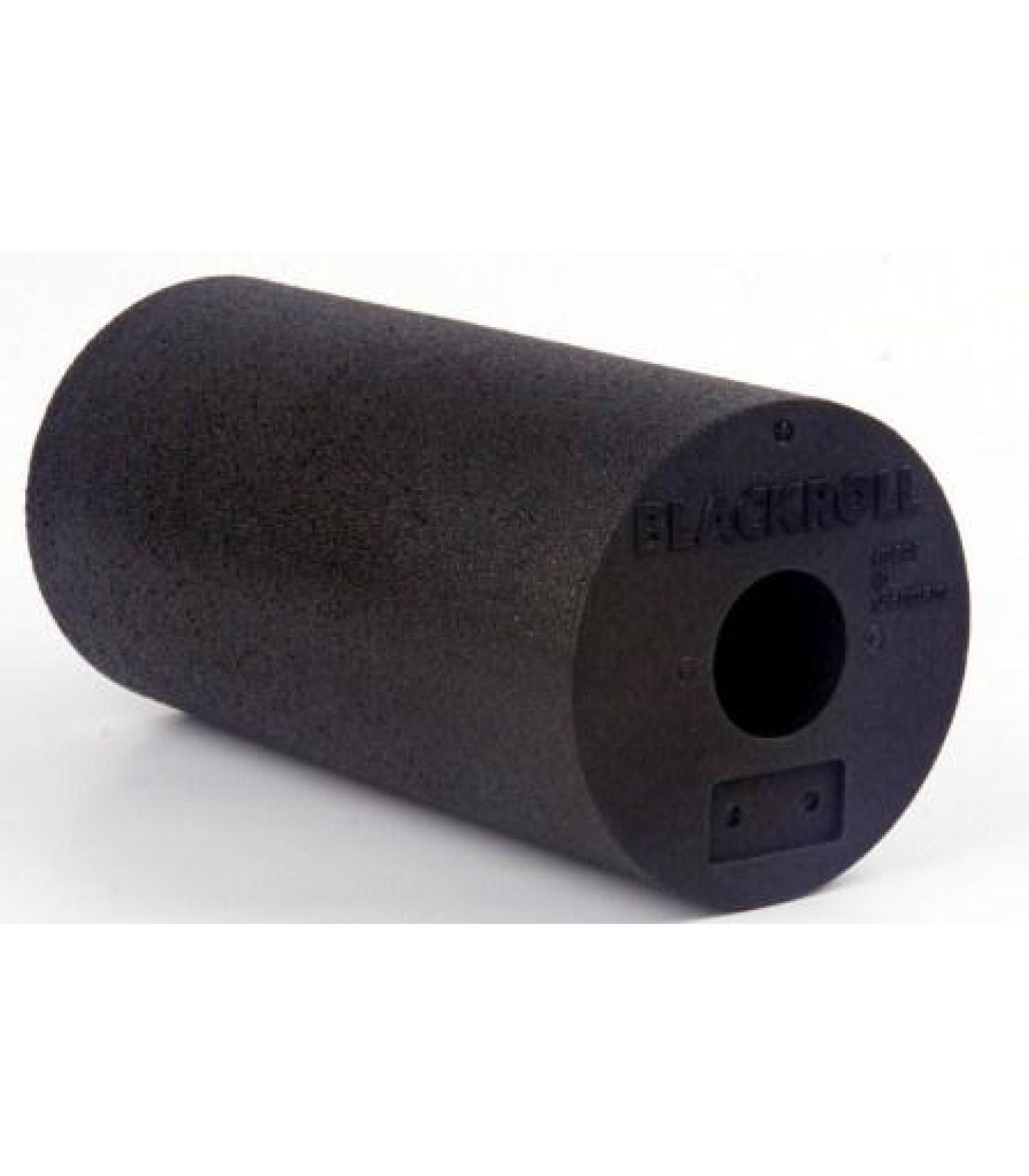 Blackroll - Ролка за упражнения / Pro