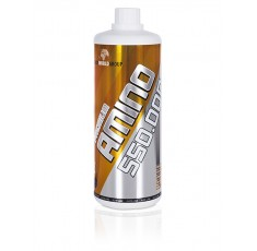 BWG - Amino 550 000 Liquid / 1000ml.
